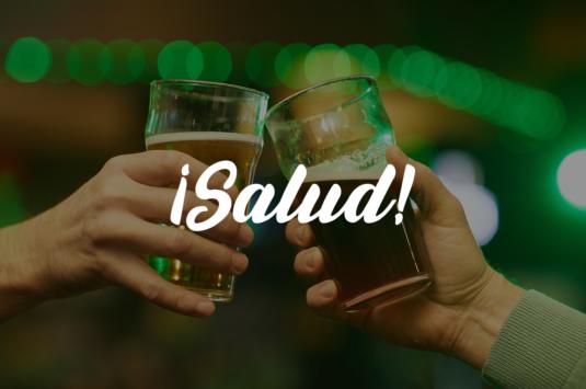 Estilos… ¿Tú eliges a la cerveza o la cerveza te elige a ti?